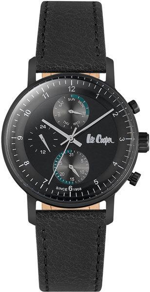 Часы Наручные LEE COOPER LC06533.651