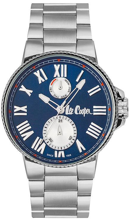 Часы Наручные LEE COOPER LC06881.390