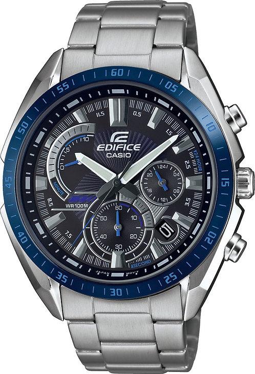 Часы Наручные CASIO EFR-570DB-1B