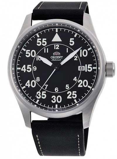 Часы Наручные ORIENT RA-AC0H03B10B