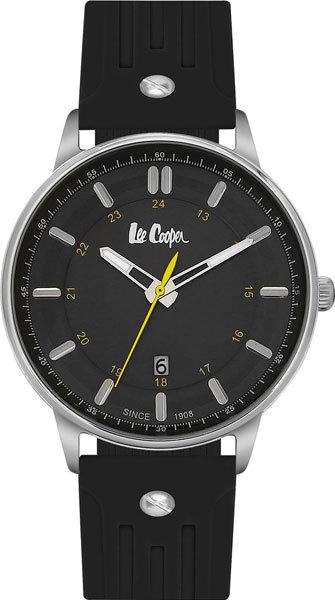 Часы Наручные LEE COOPER LC06448.351