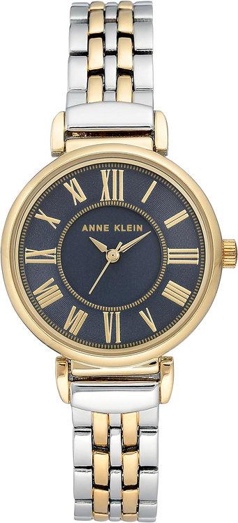 Часы Наручные ANNE KLEIN AK 2159 NVTT