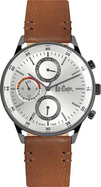 Часы Наручные LEE COOPER LC06480.035