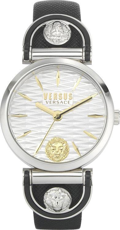 Часы Наручные VERSUS VSPVP0120
