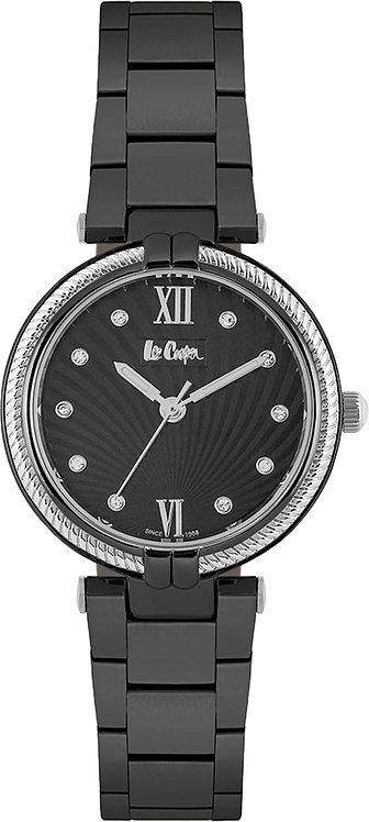 Часы Наручные LEE COOPER LC06777.650
