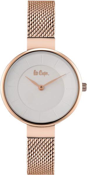 Часы Наручные LEE COOPER LC06631.430