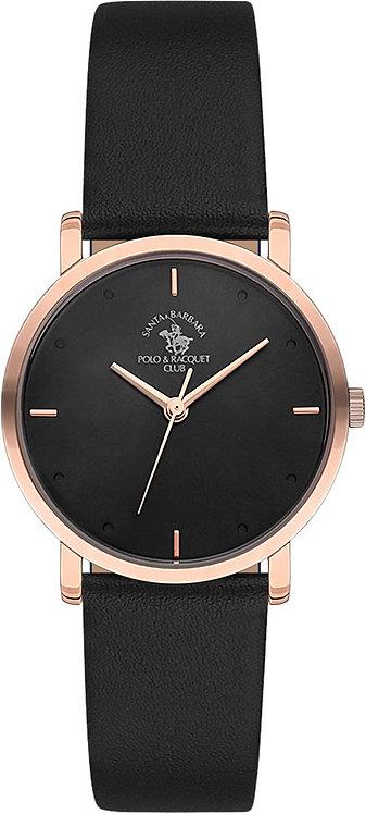 Часы Наручные SB Polo & Racquet Club SB.8.1121.2