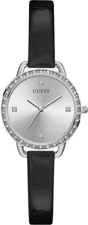 Часы Наручные GUESS GW0099L2