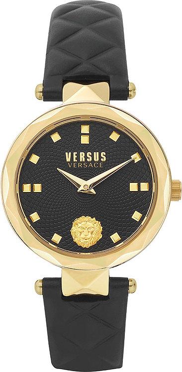 Часы Наручные VERSUS VSPHK0220