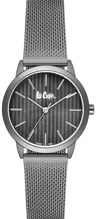 Часы Наручные LEE COOPER LC06770.060