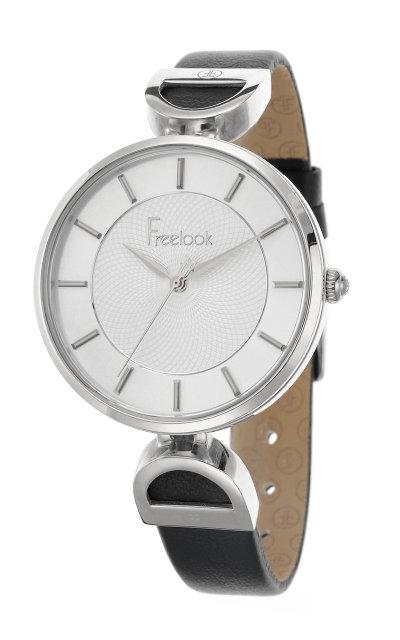 Часы Наручные FREELOOK FL.1.10099-3