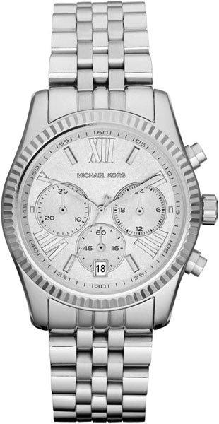 Часы Наручные MICHAEL KORS MK5555
