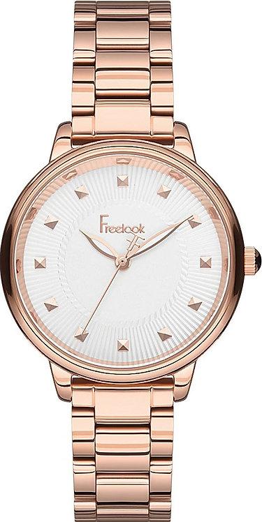 Часы Наручные FREELOOK F.4.1054.03