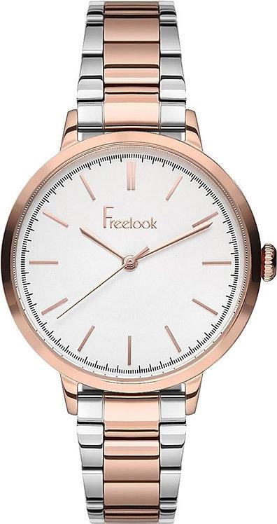 Часы Наручные FREELOOK F.7.1030.05