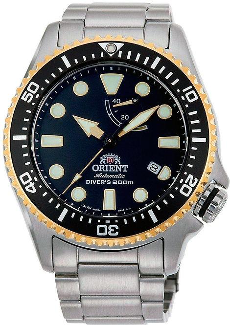 Часы Наручные ORIENT RA-AE0003B00B