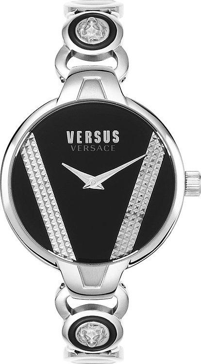 Часы Наручные VERSUS VSPER0119