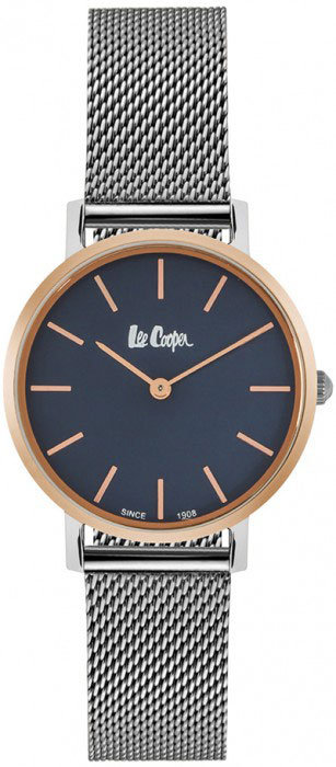 Часы Наручные LEE COOPER LC06816.590