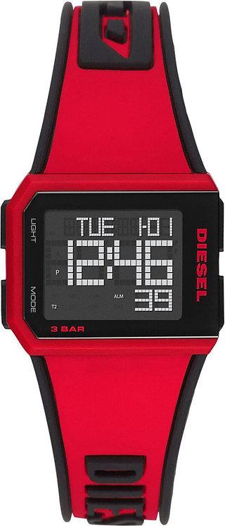 Часы Наручные DZ1923