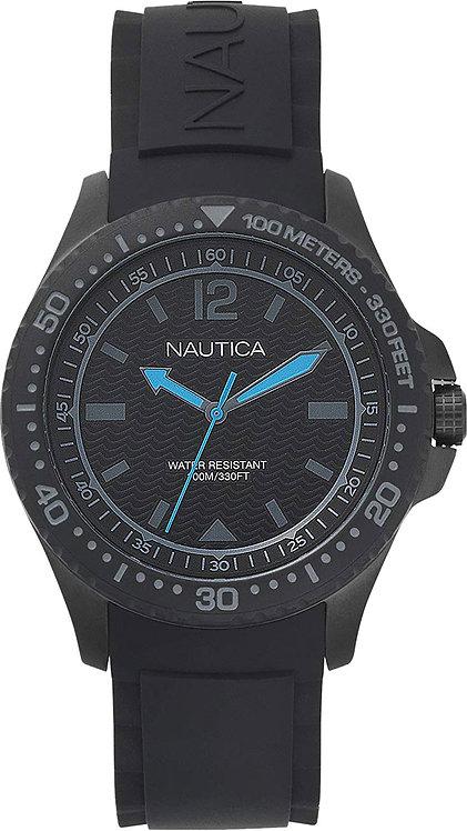 Часы Наручные NAUTICA NAPMAU007