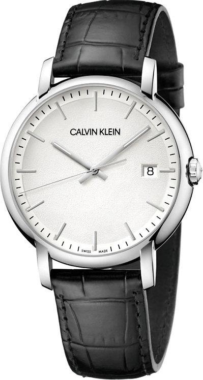 Часы Наручные CALVIN KLEIN K9H211C6