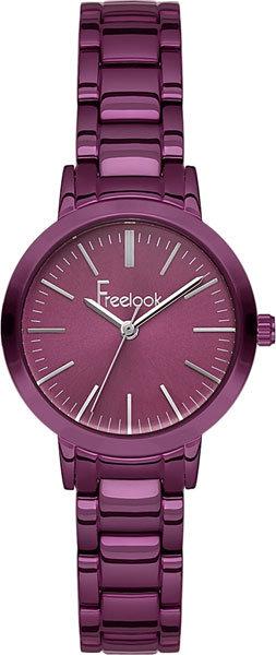Часы Наручные FREELOOK F.1.1095.03