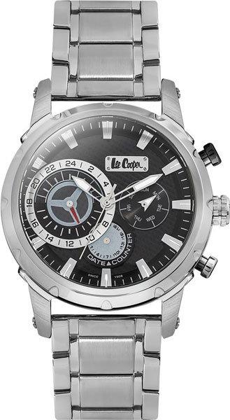 Часы Наручные LEE COOPER LC06519.350