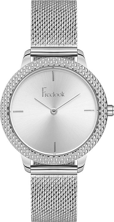 Часы Наручные FREELOOK F.1.1119.01