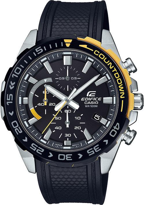 Часы Наручные CASIO EFR-566PB-1A