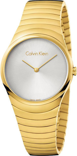 Часы Наручные CALVIN KLEIN K8A23546