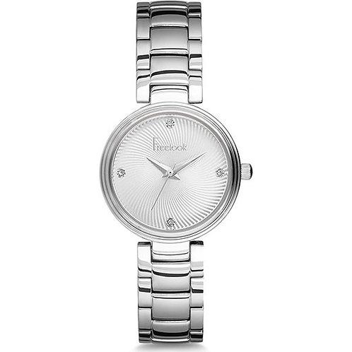 Часы Наручные FREELOOK F.8.1027.06