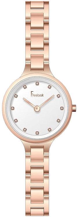 Часы Наручные FREELOOK F.7.1037.05