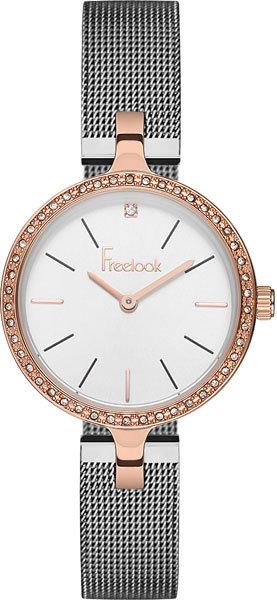 Часы Наручные FREELOOK F.7.1026.07