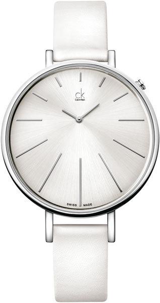 Часы Наручные CALVIN KLEIN K3E231L6