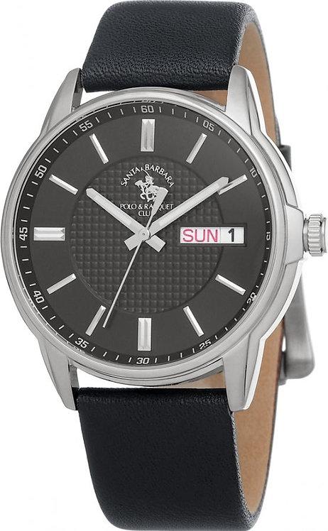 Часы Наручные SB Polo & Racquet Club SB.1.10073-2