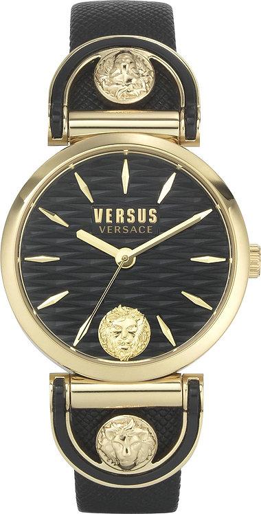 Часы Наручные VERSUS VSPVP0220