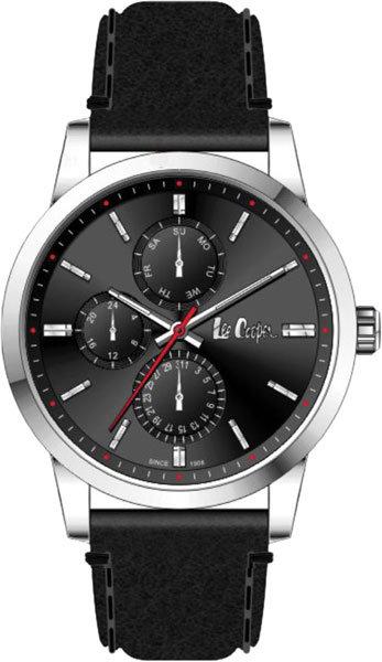 Часы Наручные LEE COOPER LC06675.351