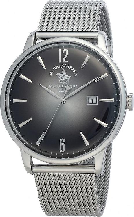 Часы Наручные SB Polo & Racquet Club SB.1.10110-1