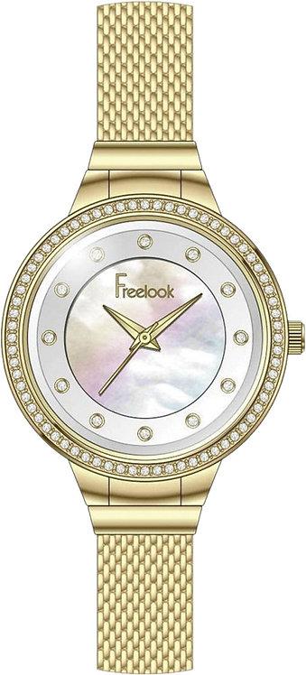 Часы Наручные FREELOOK F.8.1068.04