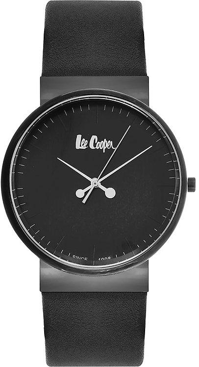 Часы Наручные LEE COOPER LC06899.651