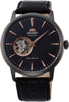 Часы Наручные ORIENT FAG02001B