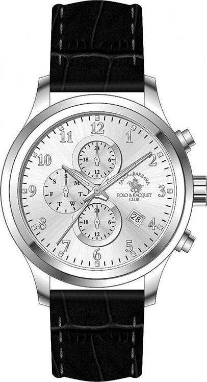 Часы Наручные SB Polo & Racquet Club SB.10.1145.7