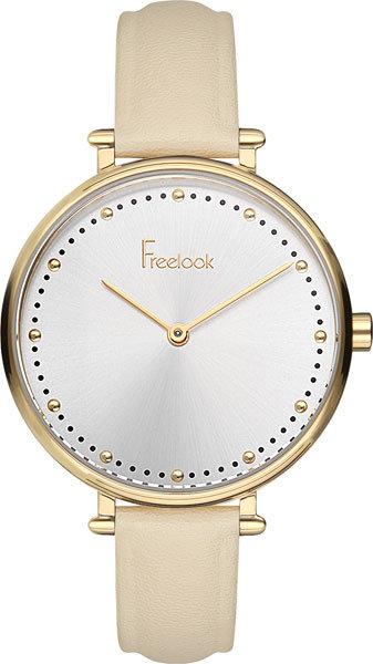 Часы Наручные FREELOOK F.7.1023.07