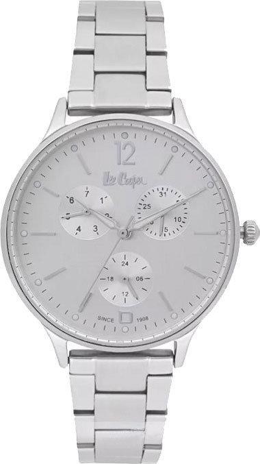 Часы Наручные LEE COOPER LC06813.330