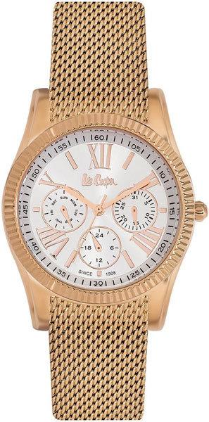Часы Наручные LEE COOPER LC06319.430