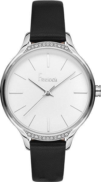 Часы Наручные FREELOOK F.1.1081.04