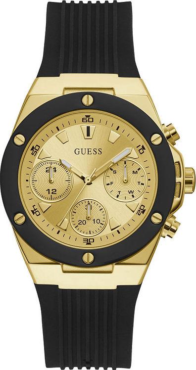 Часы Наручные GUESS GW0030L2