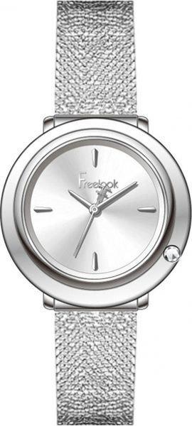 Часы Наручные FREELOOK F.4.1061.01