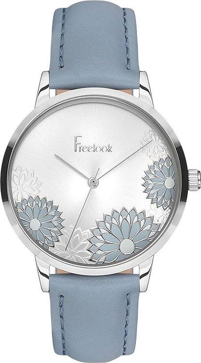 Часы Наручные FREELOOK F.1.1104.02
