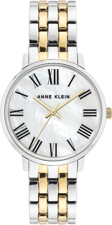 Часы Наручные ANNE KLEIN AK 3681 MPTT
