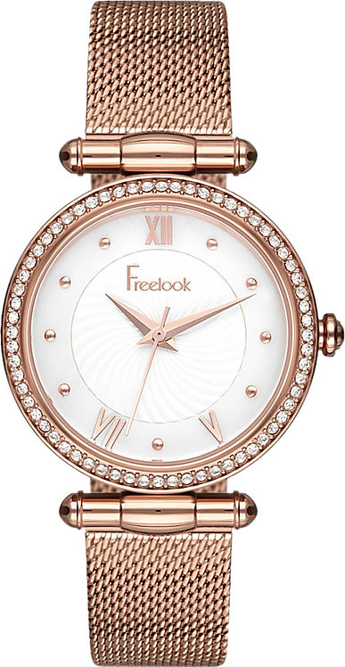 Часы Наручные FREELOOK F.8.1074.04